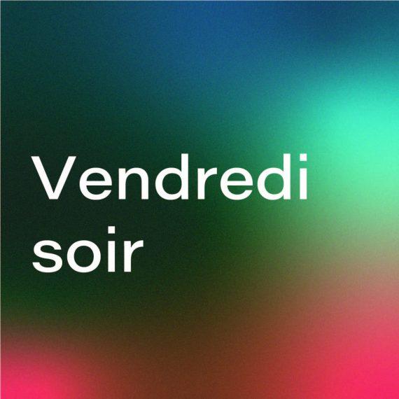 http://ohplateau-festival.com/wp-content/uploads/2019/04/On-Air-Sidico1.jpg