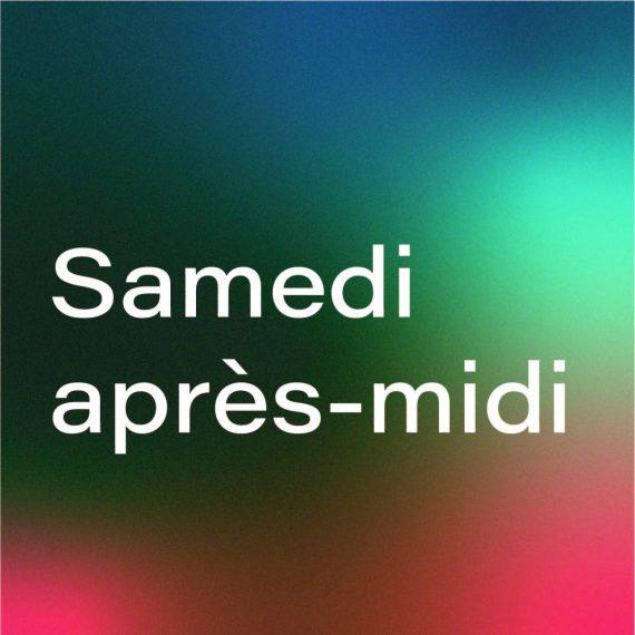 http://ohplateau-festival.com/wp-content/uploads/2019/04/On-Air-Sidico2.jpg