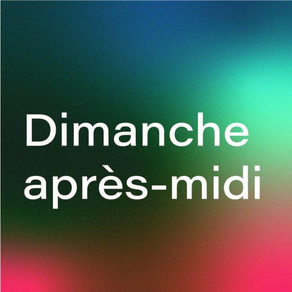 http://ohplateau-festival.com/wp-content/uploads/2019/04/On-Air-Sidico2-copie-2.jpg